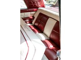 Picture of '56 Continental - OLHK
