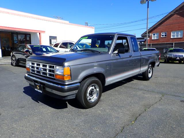 Picture of 1991 Ranger located in Washington Offered by  - OLIF