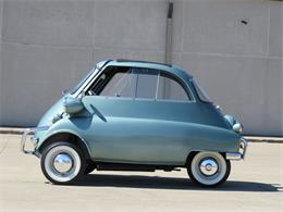 Picture of '58 Isetta - OLJZ