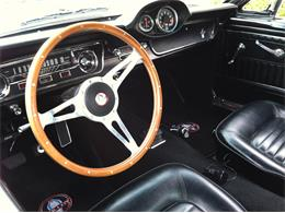 Picture of 1965 GT350 located in Oxnard California Offered by a Private Seller - OG83