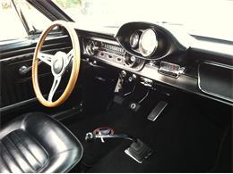 Picture of 1965 GT350 - OG83