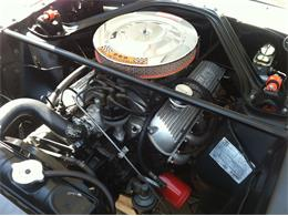 Picture of Classic '65 GT350 located in California - $69,900.00 Offered by a Private Seller - OG83