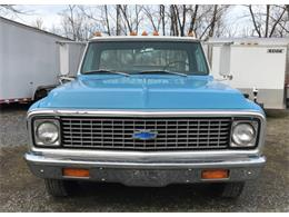 Picture of 1971 Chevrolet 1 Ton Truck - OLMB