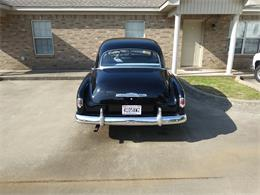 Picture of '52 Deluxe - OG8C