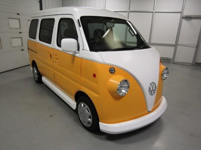 Picture of '03 Suzuki Every - $11,900.00 - OLNN