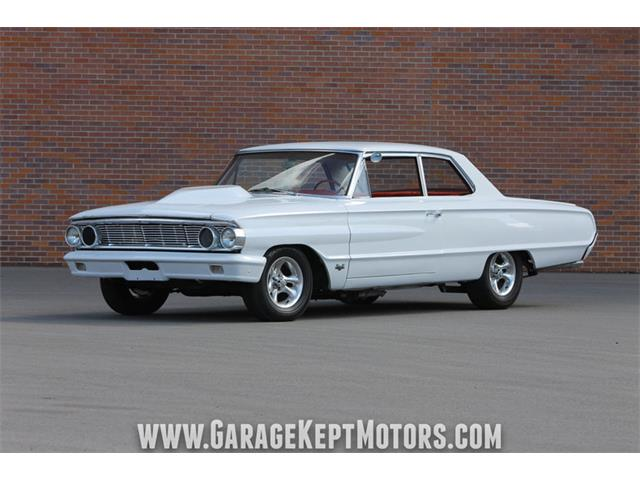 Picture of '64 Galaxie - OLNZ