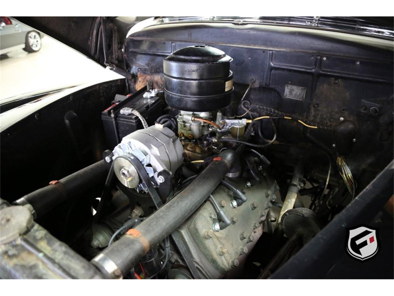 1941 Mercury Eight For Sale Cc 1147862 Pick Up Large Picture Of 41 Olp2