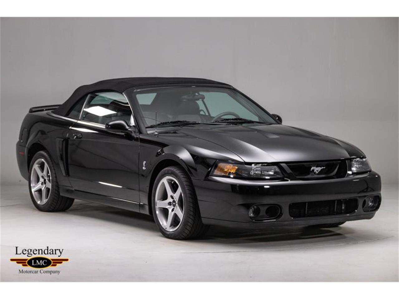 Large picture of 03 mustang olpe