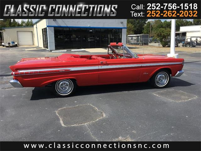 Picture of '64 Convertible - OLQH