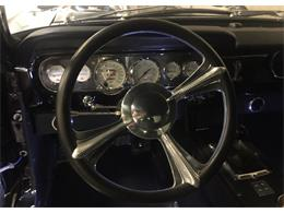 Picture of 1965 Ford Mustang located in Dallas Texas Offered by Leake Auction Company - OLR9