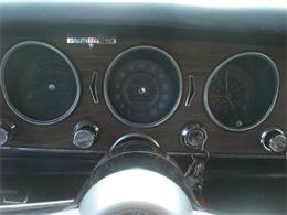 Picture of '68 GTO - OLT9