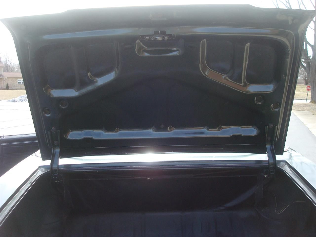 Large Picture of '68 GTO - OLT9