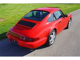 Picture of '91 911 Carrera - OLTH