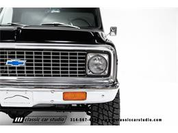 Picture of Classic 1971 K-10 - $59,900.00 - OLTK