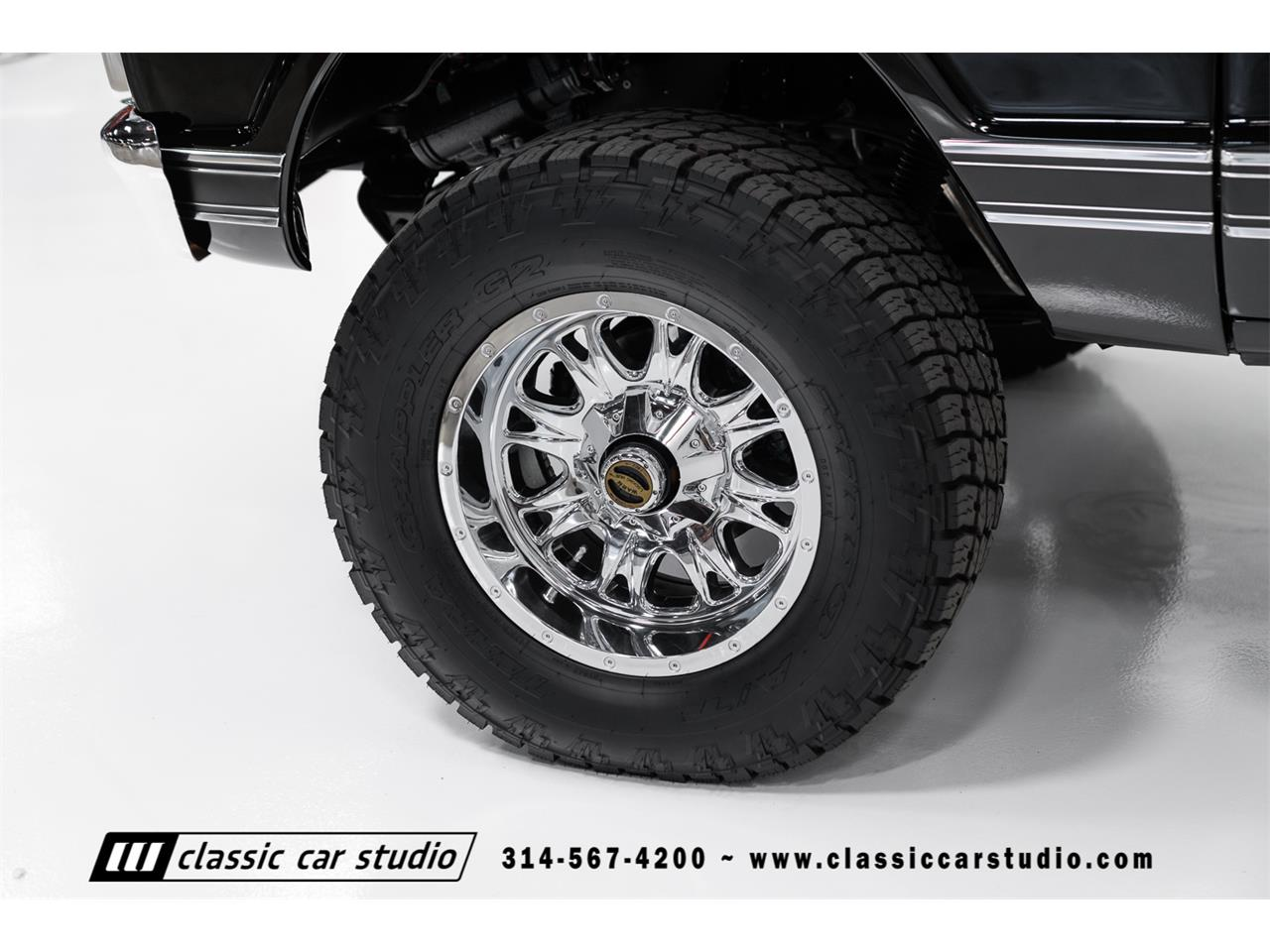 Large Picture of Classic 1971 K-10 - $59,900.00 Offered by Classic Car Studio - OLTK