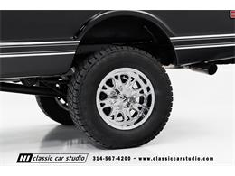 Picture of Classic '71 Chevrolet K-10 - OLTK