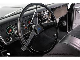 Picture of Classic 1971 Chevrolet K-10 located in Missouri - $59,900.00 - OLTK