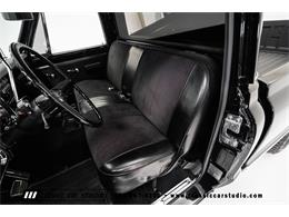 Picture of '71 Chevrolet K-10 located in Missouri Offered by Classic Car Studio - OLTK