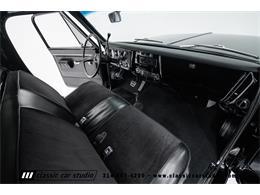 Picture of Classic 1971 K-10 located in SAINT LOUIS Missouri - $59,900.00 - OLTK