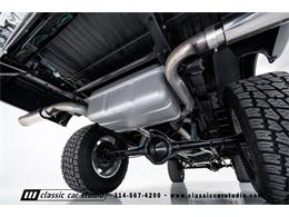 Picture of '71 Chevrolet K-10 Offered by Classic Car Studio - OLTK