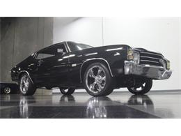 Picture of '72 Chevelle - OLV9