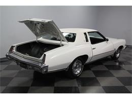 Picture of '73 Monte Carlo - OG9D