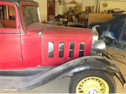 Picture of '32 Sedan - OLY2