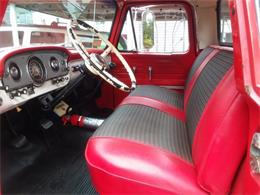 Picture of Classic 1965 Ford F600 Offered by CARuso Classic Cars - OLZY