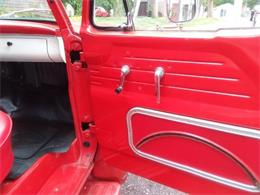 Picture of Classic '65 Ford F600 - $19,500.00 - OLZY