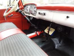 Picture of Classic '65 Ford F600 - OLZY