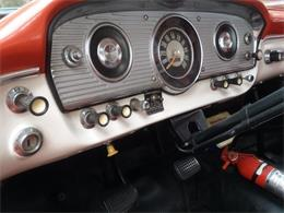 Picture of 1965 F600 located in Massachusetts Offered by CARuso Classic Cars - OLZY