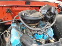 Picture of 1965 Ford F600 located in Massachusetts - OLZY