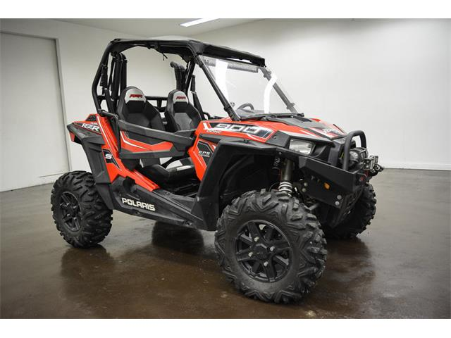 Picture of '15 RZR - OM0A