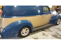 Picture of '40 Sedan Delivery - OM1G