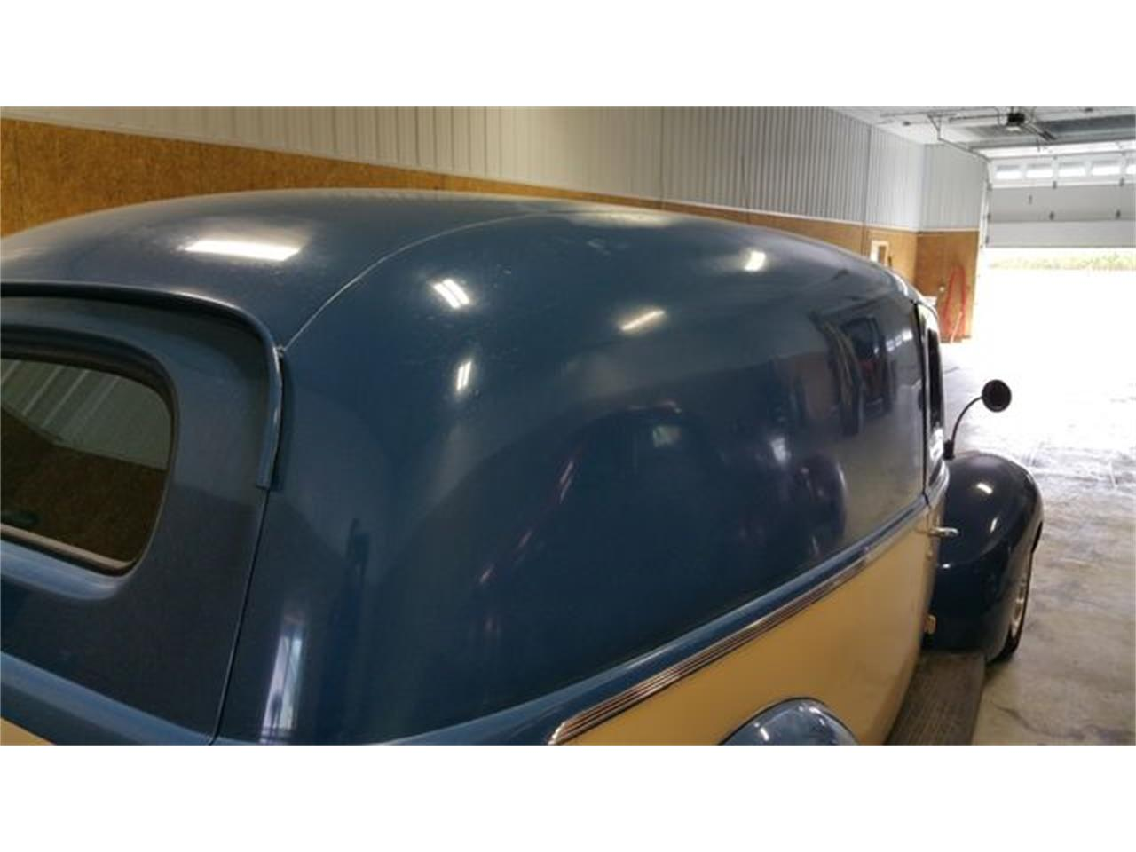 Large Picture of '40 Sedan Delivery - OM1G