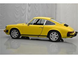 Picture of 1976 Porsche 912 - $26,500.00 Offered by Paramount Classic Car Store - OM20