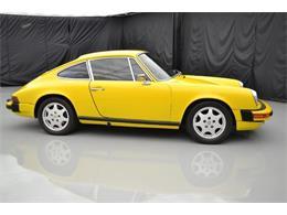 Picture of 1976 Porsche 912 located in Hickory North Carolina - $26,500.00 - OM20