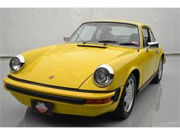 Picture of '76 912 - OM20