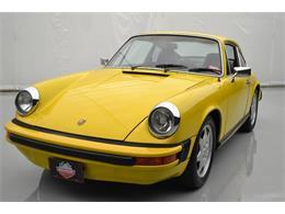 Picture of '76 Porsche 912 - $26,500.00 - OM20