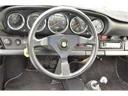 Picture of 1976 Porsche 912 Offered by Paramount Classic Car Store - OM20