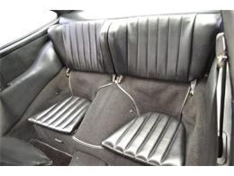 Picture of '76 912 located in North Carolina Offered by Paramount Classic Car Store - OM20
