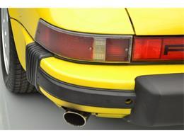 Picture of 1976 Porsche 912 located in North Carolina - OM20