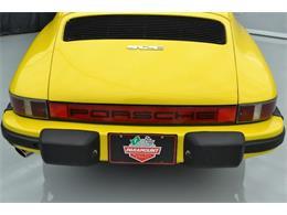 Picture of '76 Porsche 912 - OM20