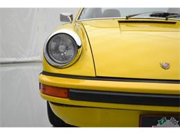 Picture of 1976 Porsche 912 located in Hickory North Carolina - $26,500.00 Offered by Paramount Classic Car Store - OM20