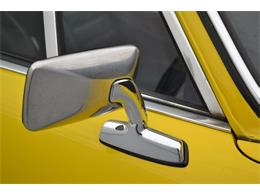 Picture of '76 912 - $26,500.00 Offered by Paramount Classic Car Store - OM20