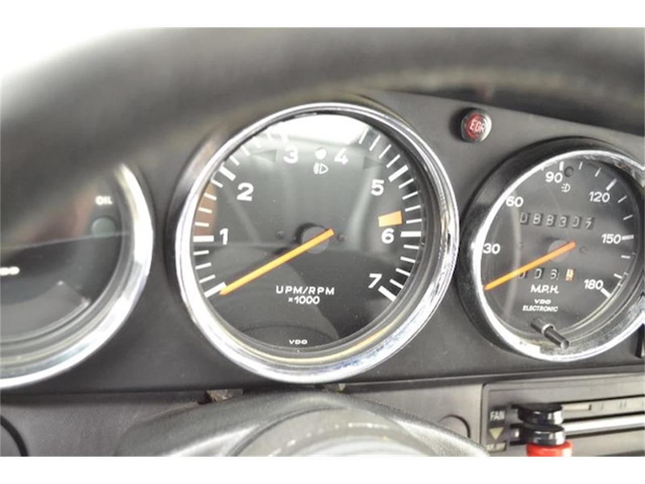 Large Picture of '76 912 located in North Carolina Offered by Paramount Classic Car Store - OM20