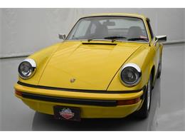 Picture of '76 912 - $26,500.00 - OM20