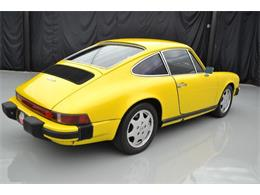 Picture of '76 912 located in Hickory North Carolina Offered by Paramount Classic Car Store - OM20