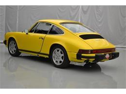 Picture of '76 912 located in North Carolina - OM20