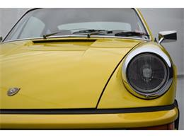 Picture of '76 Porsche 912 located in North Carolina - $26,500.00 Offered by Paramount Classic Car Store - OM20